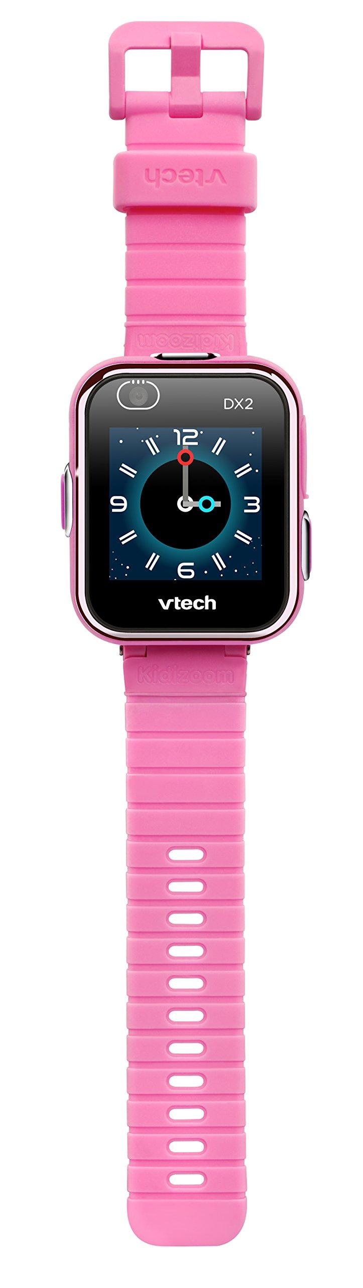 VTech Kidizoom Smart Watch DX2 3