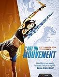 L'art du Mouvement