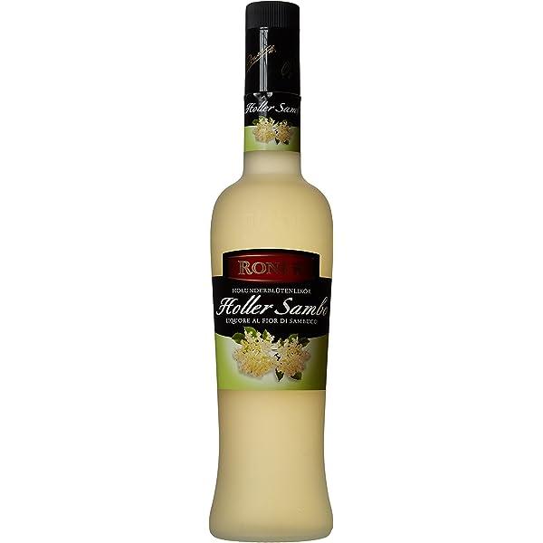 Holler sambo roner liquore, 700 m 52223-0000
