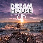 Dream House, Vol. 1