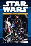 Star Wars Comic-Kollektion: Bd. 59: Infinities: Die Rückkehr der Jedi-Ritter