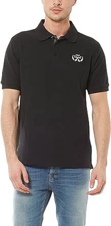 Ultrasport Men's Fort Lauderdale Strood Polo Shirt