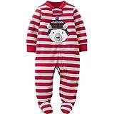 Carter's Micropolar para bebés 115g167