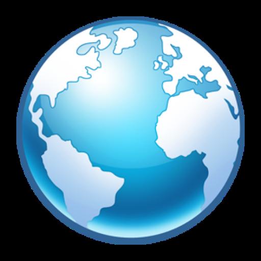 Weltnachrichten (Herunterladen Whatsapp)