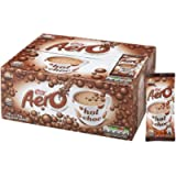 Nestlé Aero Hot Chocolate 40 X 24G