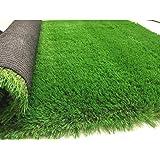 عشب صناعي 30 ملي اخضر