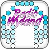 RadioWyland