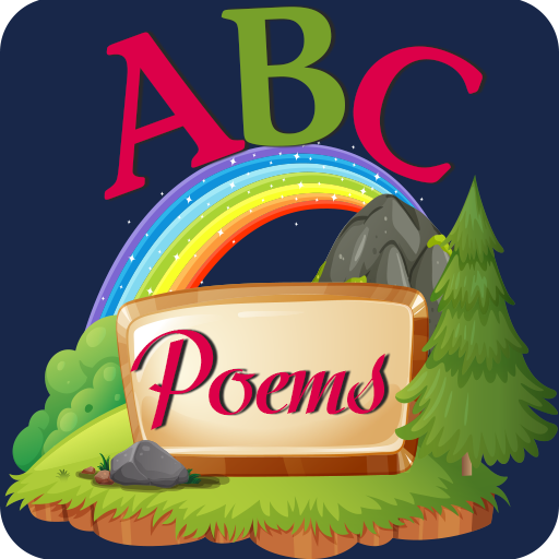 Pre Nursery Rhymes Kinder Gedichte
