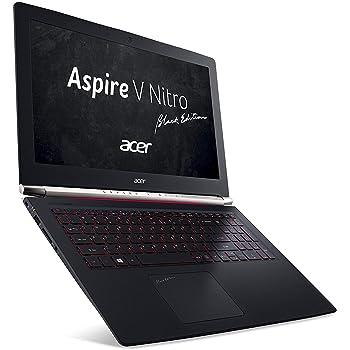 Acer Aspire V Nitro VN7-592G-71XJ 2.6GHz I7-6700HQ 15.6