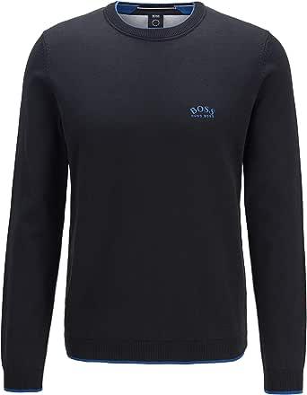 BOSS Men's Sweater