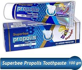 Superbee Propolis Toothpaste, 100g