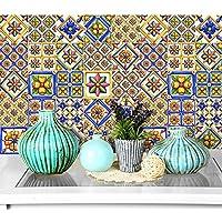 Amazon.it: vietri - Adesivi e murali da parete / Pitture e trattamenti per  ...