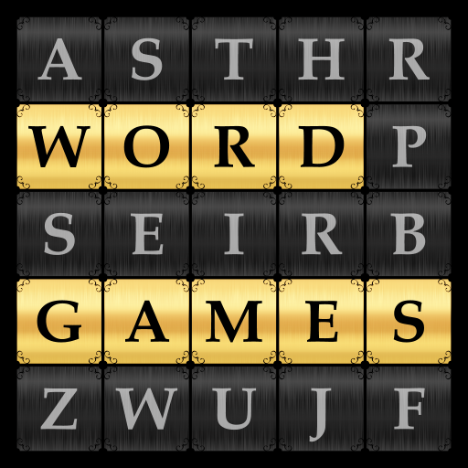 Kriss Kross HD Free (Tablet Edition Free Kriss Kross Words Game)