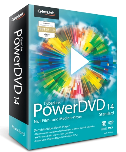 cyberlink-powerdvd-14-standard