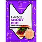 Flava-It BBQ Marinade, 35 g, Pack of 12