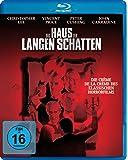 Das Haus der langen Schatten [Blu-ray]