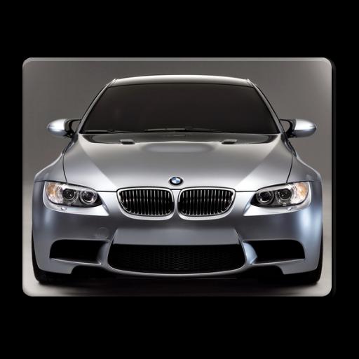 Download 95+ Wallpaper Android Bmw Foto HD Terbaik