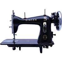Singer Magna Handheld Sewing Machine (Only Head Without Base, Cover & Hand Attachment) by AA Retails