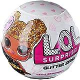 L.O.L. Surprise! 551300E5C Surprise Tots Balls Glitter