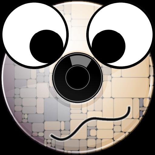 Am-radio Sounds and Ringtones Panasonic Clock