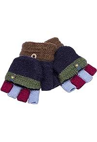 Accessoires - Bébé garçon 0-24m   Vêtements   Chapeaux, Foulards ... 5b2d2ef0412