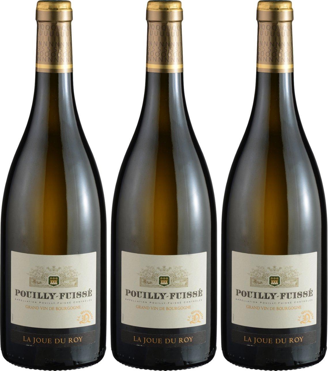 Quinson-La-Joue-du-Roy-Pouilly-Fuisse-Chardonnay-2016-3-x-075-l