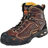 Thorogood Unisex ASR SD Sport Hiker Safety Toe Cuir Bottes