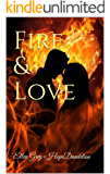 Fire and Love
