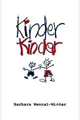 Kinder Kinder Kindle Ausgabe