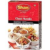 Shan Chaat Masala 100g - mezcla de especias