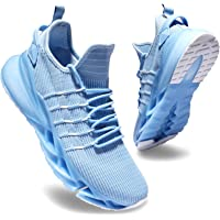 Deevike Womens Trainers Running Shoes Sneakers Walking Shoes for Women