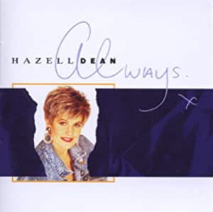 Always: Expanded Edition