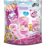 Canal Toys Loisirs Creatifs Slime Shaker Disney Princess Eraiponce, SSD001, Autre, Norme