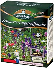 Quedlinburger Schmetterlingstreffpunkt