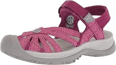 Keen Women's Rose Sandal-w