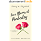 Darcy & Elizabeth: Love Blooms at Pemberley: A Sweet Pride & Prejudice Variation (English Edition)