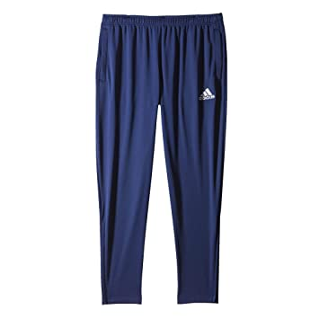 adidas core 15 pantalon