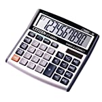 Stealodeal Citizen CT-500VII Basic Calculator