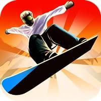 Snowboard Pazzo