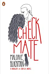 Checkmate (Noughts and Crosses) Paperback