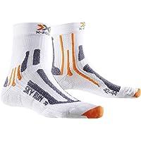 X-Socks Sky Run Two Calze Uomo