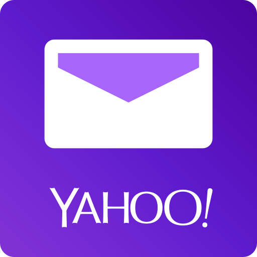 yahoo-mail-keeps-you-organized