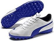 Puma Erkek Rapido TT Sneaker 104800