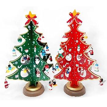 MOBILE  HOLZ mit 14 Holzteilen und Glöckchen Deko Weihnachten Klassische Mobile Mobile