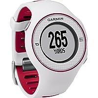 Garmin Approach S3 - Montre GPS de Golf - Blanche
