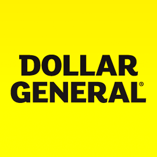 dollar-general-coupons-app
