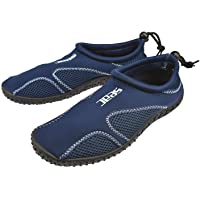 Seac Unisex Sand Rock Shoes, Beach and Sea