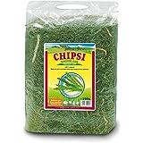 Chipsi Sunshine Timothy Hay