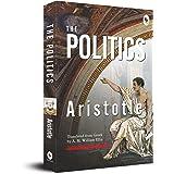 "The Politics: Aristotle's philosophy on ""Man"" as a ""political animal"""