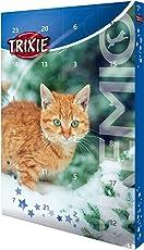 Trixie Adventskalender für Katzen Premio Adventskalender für Katzen